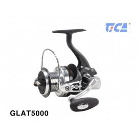 MULINELLO TICA GALANT GLAT 5000