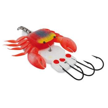 POLPARA SEIKA OCTO CATCHER SMART (3051) pesca al polpo