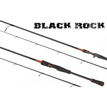OKUMA BLACK ROCK MT 2.20 CW. 14/42 GR