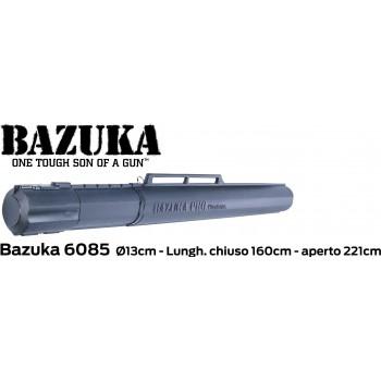 BAZUKA 6085