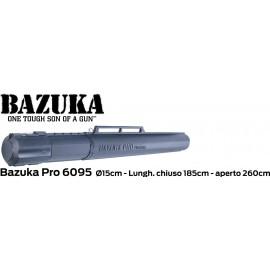 BAZUKA BIG MATHER