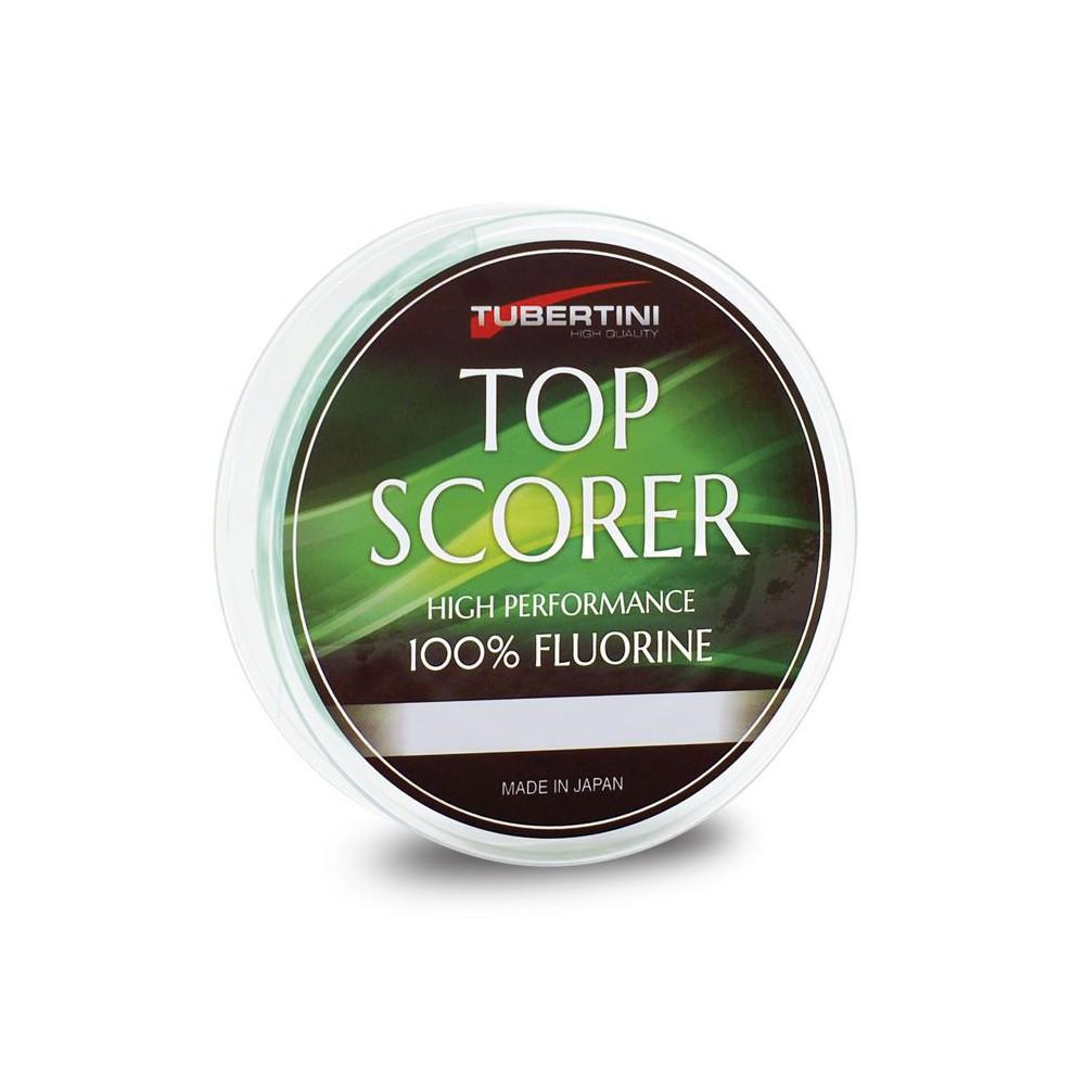 TUBERTINI Fluorine top scorer mt 150 d 0.20