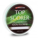 TUBERTINI Fluorine top scorer mt. 50  d 0.26