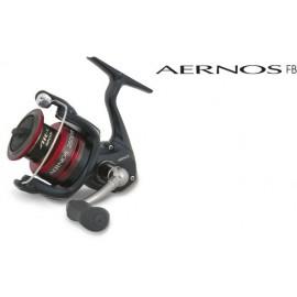 AERNOS C5000 FB