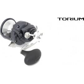 TORIUM 16AL HG