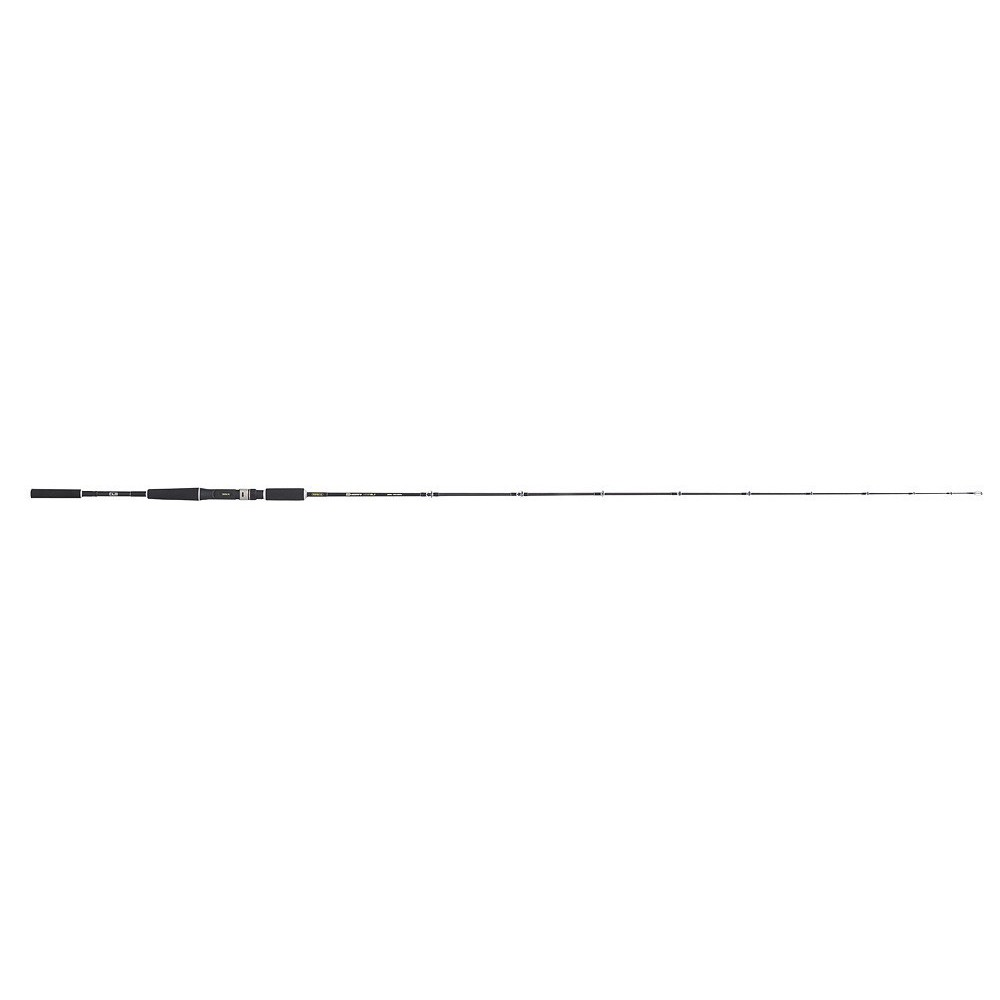 TUBERTINI Shibani mt 1,85 50-150 gr