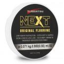 Tubertini Fluorine Next 50 mt