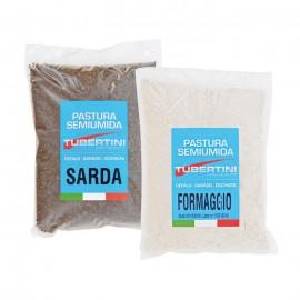 TUBERTINI PASTURA MARE SEMIUMIDA SARDA KG. 2