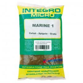 TUBERTINI MICRO INTEGRO MARINE 1