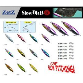 PALMS SLOW BLATT R 150 GR