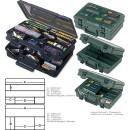 MEIHO BOX VERSUS VS-3070