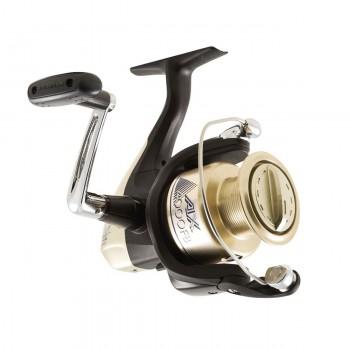 Shimano AX Spinning 2500 FB