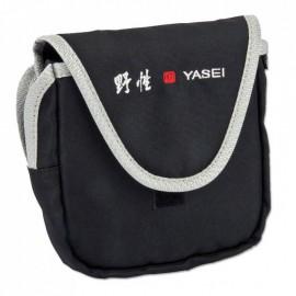 YASEI REEL POUCH