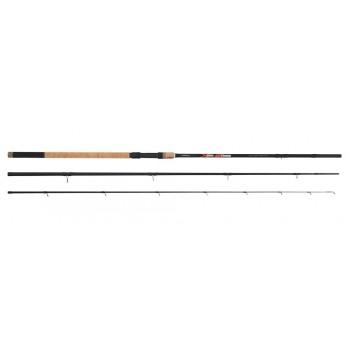 Tubertini Xenia Strong 3,90 mt Medium Heavy