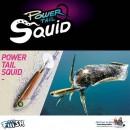 FIIISH POWER TAIL SQUID 15 GR