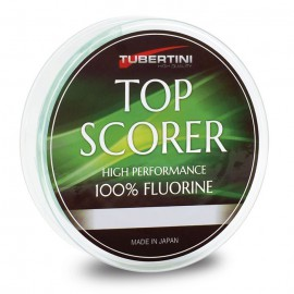 TUBERTINI Fluorine top scorer mt.150 d 0.14