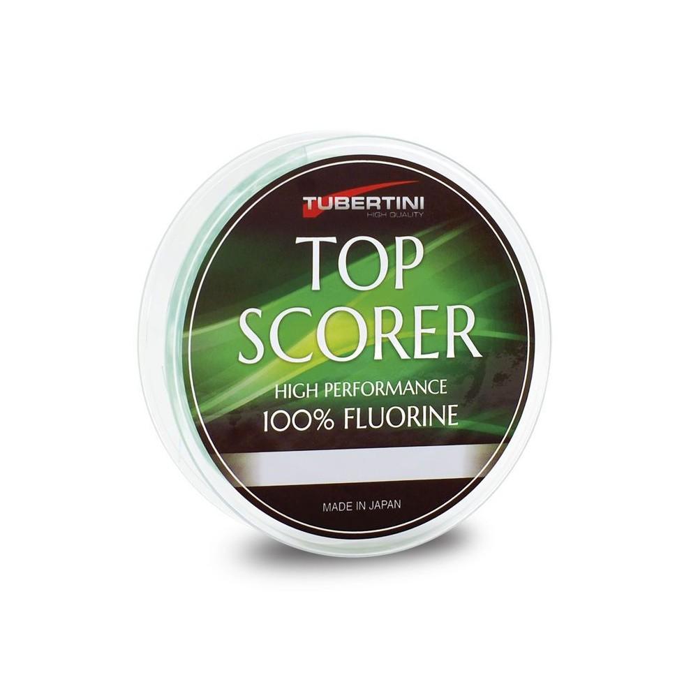 TUBERTINI Fluorine top scorer mt.150 d 0.14