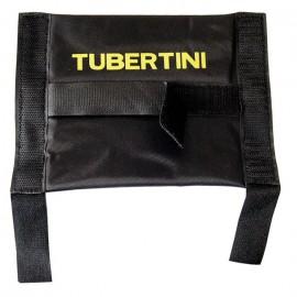 TUBERTINI ROD HOLDER FOR BOAT