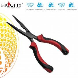 PINZA FRICHY SPLIT RING PLIER MOD. X41 7