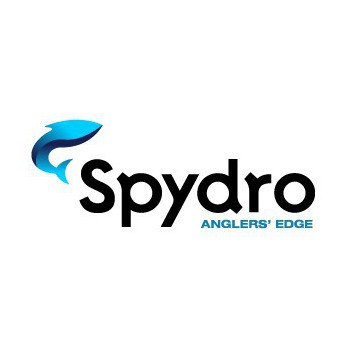 Videocamera SPYDRO FISHING CAM - KIT 32 GB