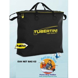 BORSA EVA NET BAG K2