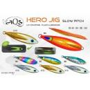 HERO JIG (slow picth) 150 GR