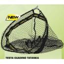 Tubertini TESTA guadino Tatanka  55x45