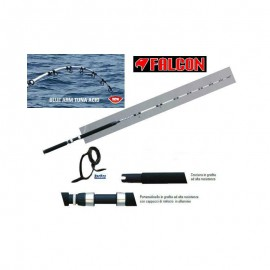 FALCON CANNA BLUE ARM TUNA ACID 6' LB 00