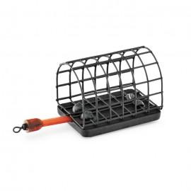 Tubertini pasturatore wire flate cage 30gr.