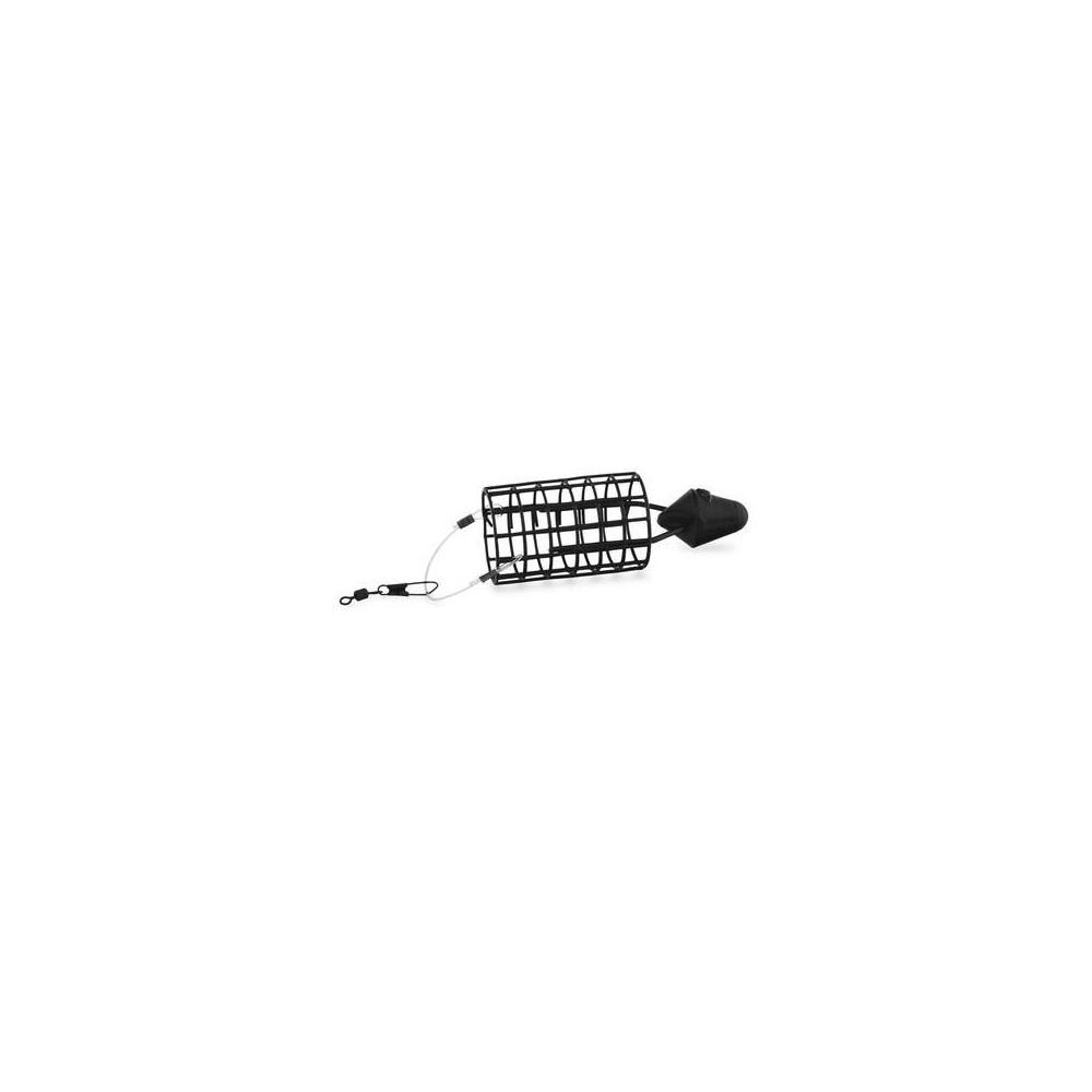 Tubertini pasturatore wire bullet small 30 gr