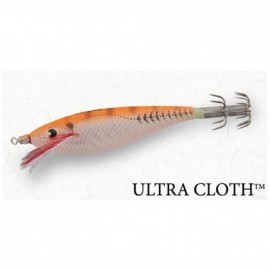 SQUID JIG ULTRA CLOTH WRAP. SS. CL9