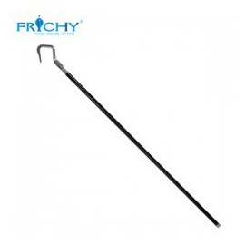 FRICHY BIG GAME ALLUMINIUM FISHING GAFF X5AL 1420MM