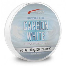 carbon white mt 50   0,12