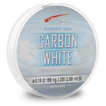 carbon white mt 50   0,14