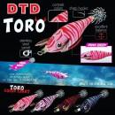 DTD Oppai Toro new 2020