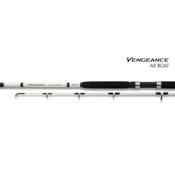 SHIMANO VENGEANCE AX BOAT 240 H cagliari