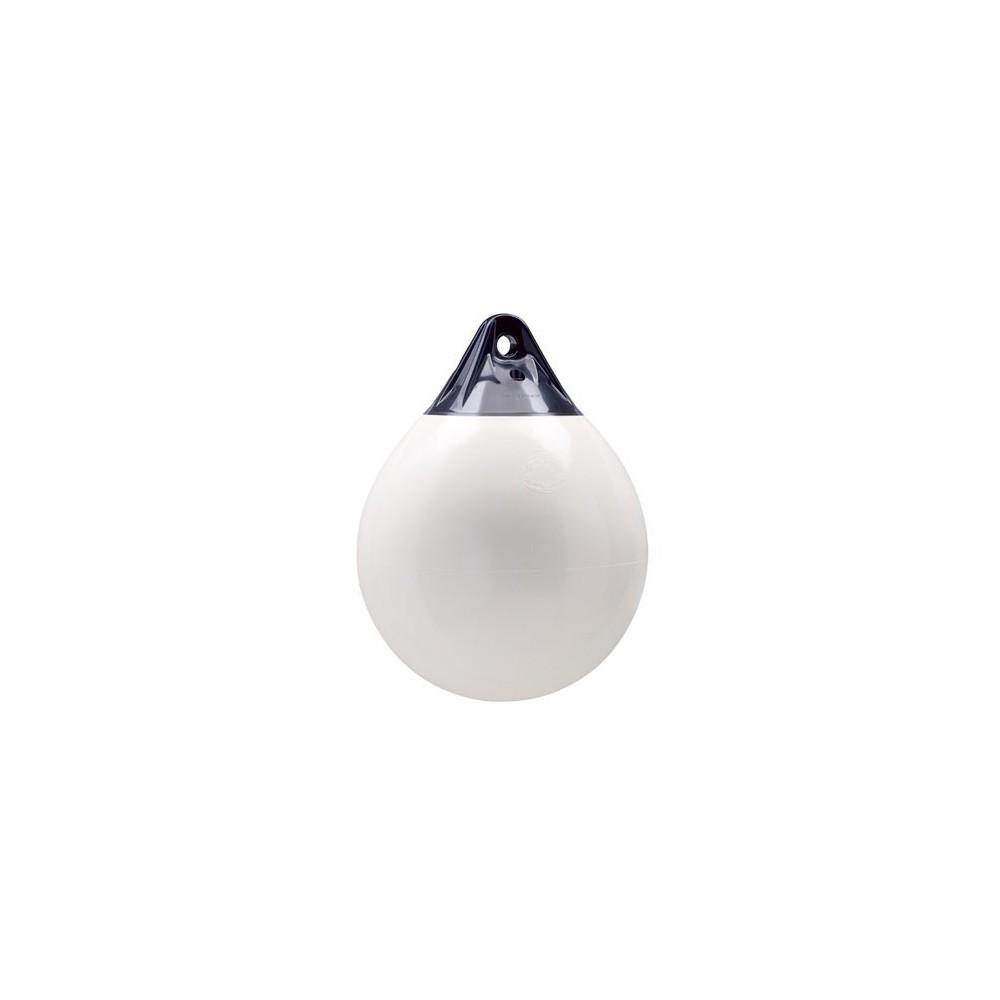 Gavitello Polyform A1 bianco
