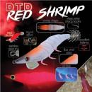 DTD Totanara Eging Red Shrimp news 2020