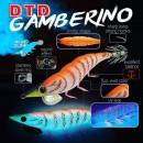 DTD Totanara Eging Gamberino news 2020