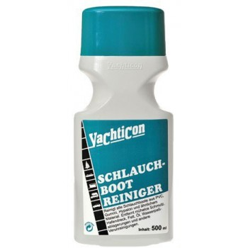 Detergente Yachticon Boat Cleaner