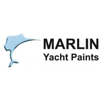Antivegetativa Marlin Eco nera per trasduttori