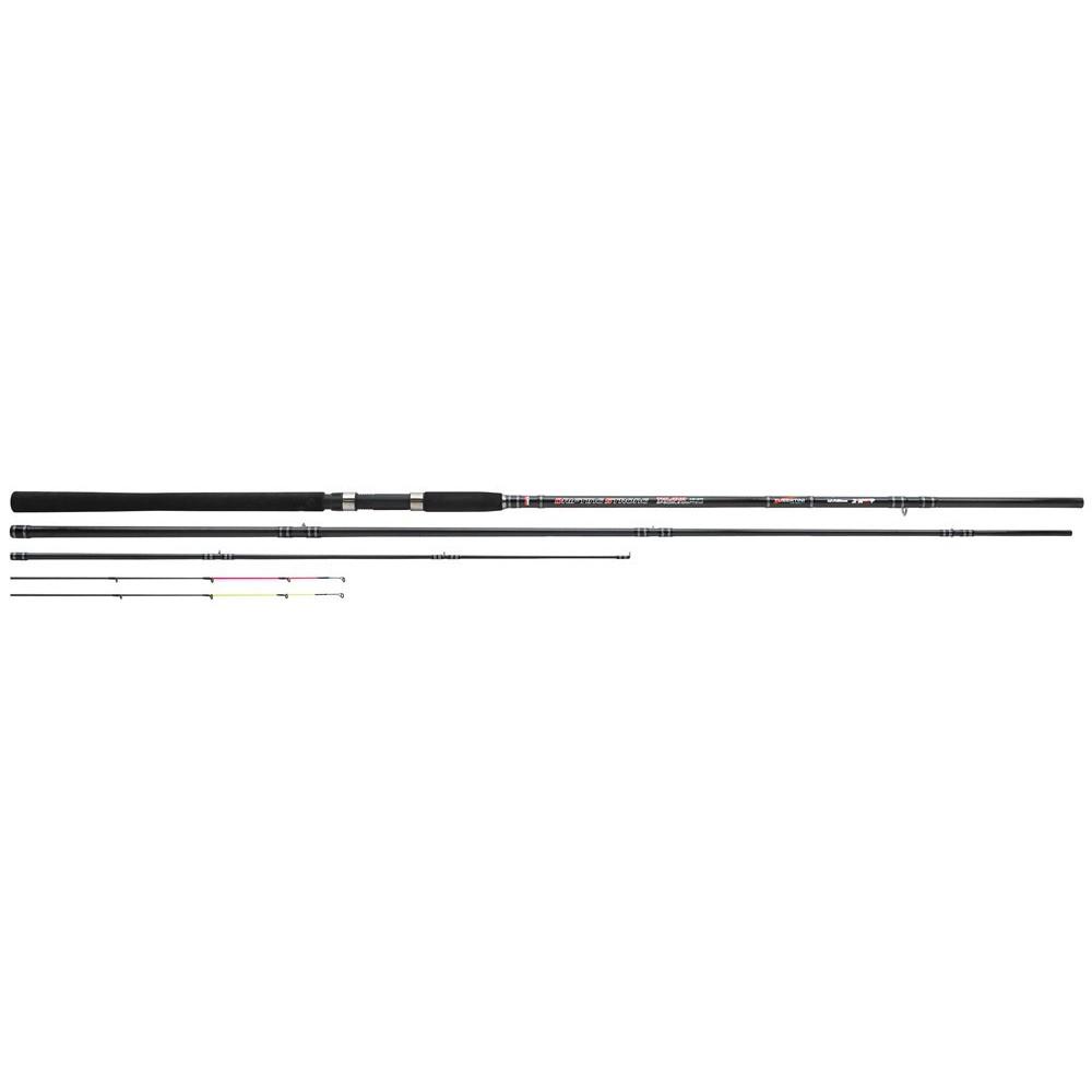 TUBERTINI TALAXA DRIFTING STRONG MT 3.90