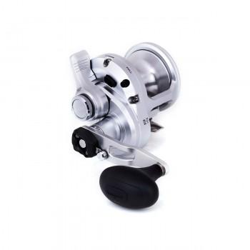 Mulinello Shimano Speedmaster 16LD II