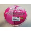 Seaguar Pink Label 0.52 50mt