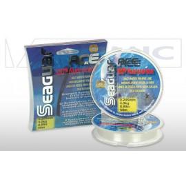 Fluorocarbon Seaguar Ace 0.405 50mt