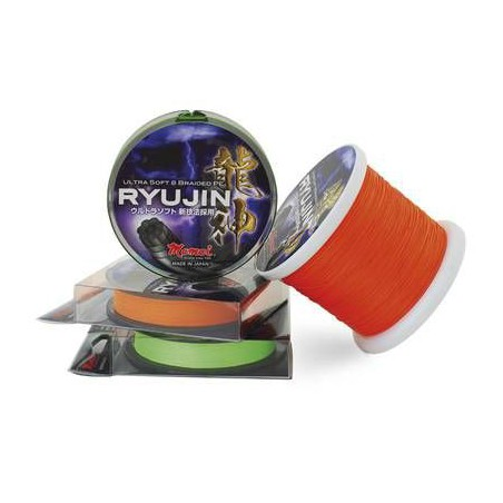 MOMOI Ryujin 300MT 0.22 40LB