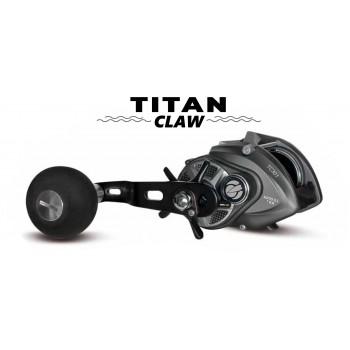 MULINELLO TICA TITAN CLAW TC301H Slow Jigging