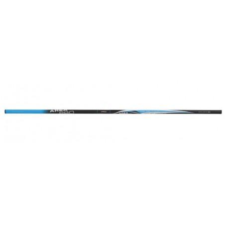 Tubertini AREA Pro 5507 MT 7
