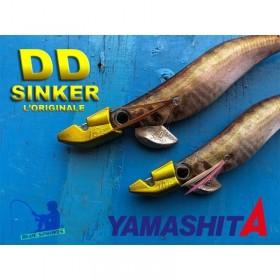 YAMASHITA TESTA EGI-OH SINKER 3.5gr