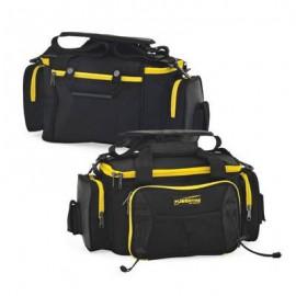 Tubertini Borsa Organize Bag